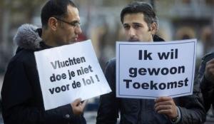 Photo credit: http://www.welingelichtekringen.nl/