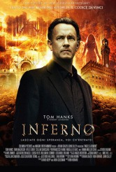 inferno_movie_poster.jpg