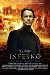 inferno_movie_poster.jpg