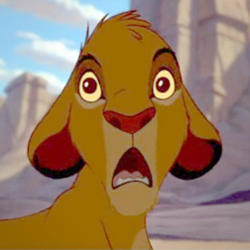 oh-crap_the-lion-king2_5811