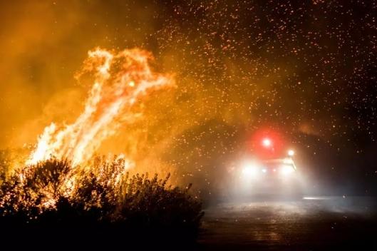 thomas-fire-4